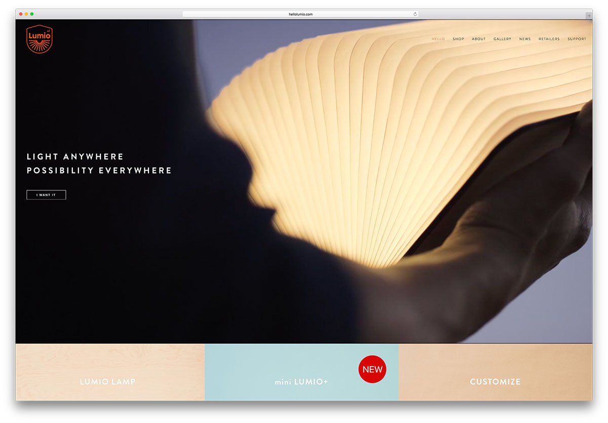 hellolumio-light-business-site-with-squarespace