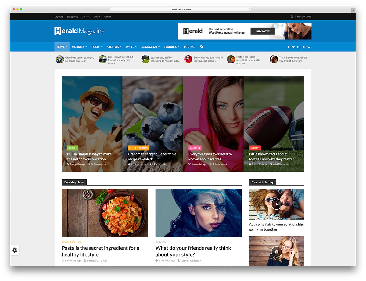 herald-unique-magazine-wordpress-theme