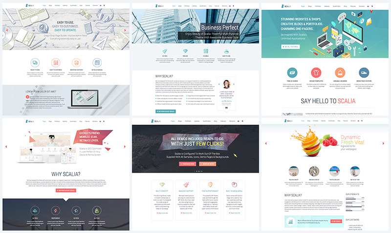 homepages-800px