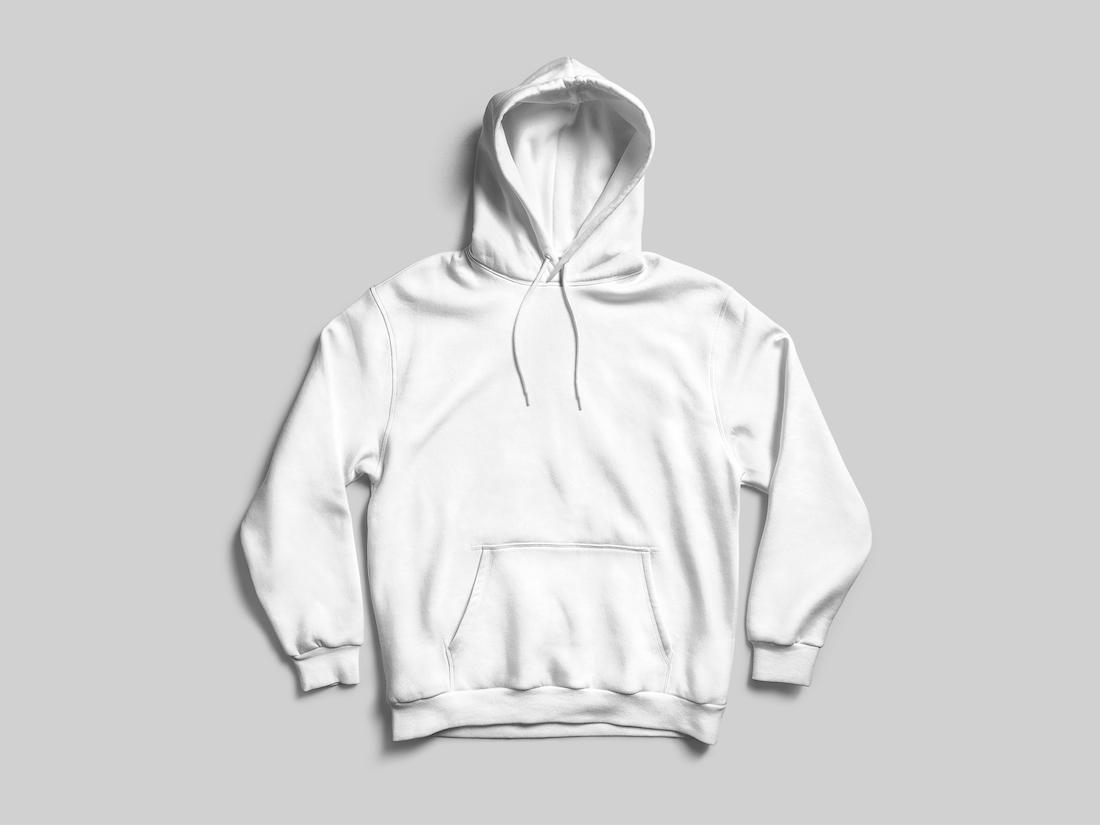 hoodie_fr