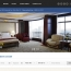 30+ Best Hotel, Apartment, Room, Vacation Home & Travel Booking WordPress Themes 2014