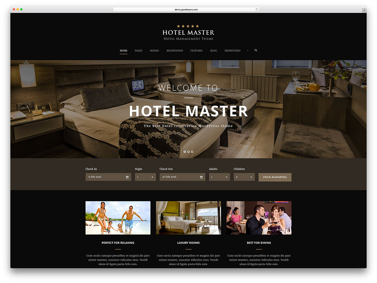 hotelmaster-dark-hotel-wordpress-theme
