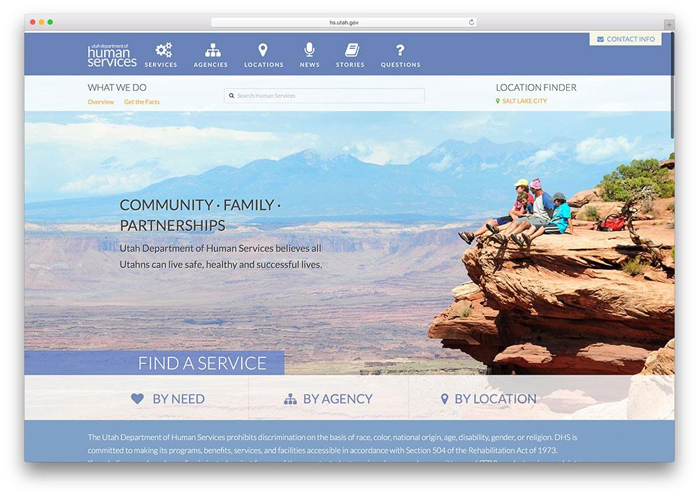 hs-utah-government-site-using-x-wordpress-theme
