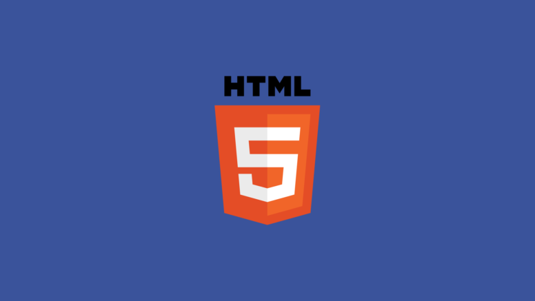 30 HTML5 Tutorials & Resources For Web Developers 2017