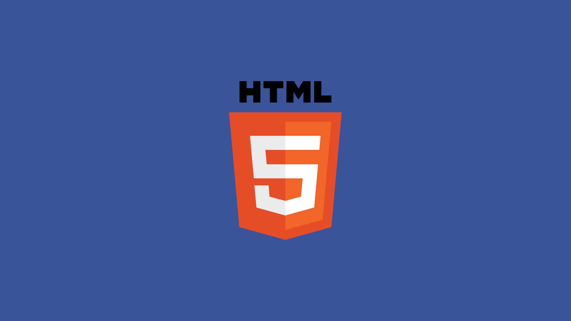 30 HTML5 Tutorials & Resources For Web Developers 2018