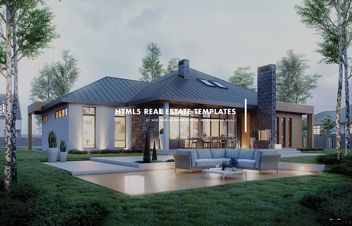html5-real-estate-website-templates.jpg