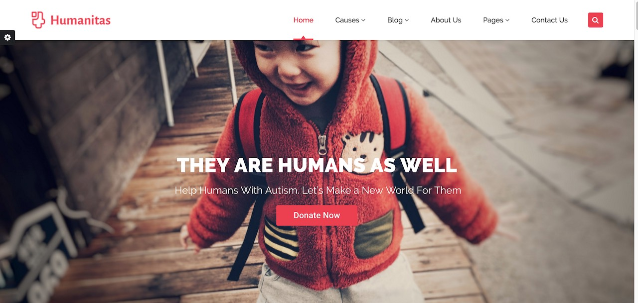 humanitas-wordpress-charity-donation-theme-CL