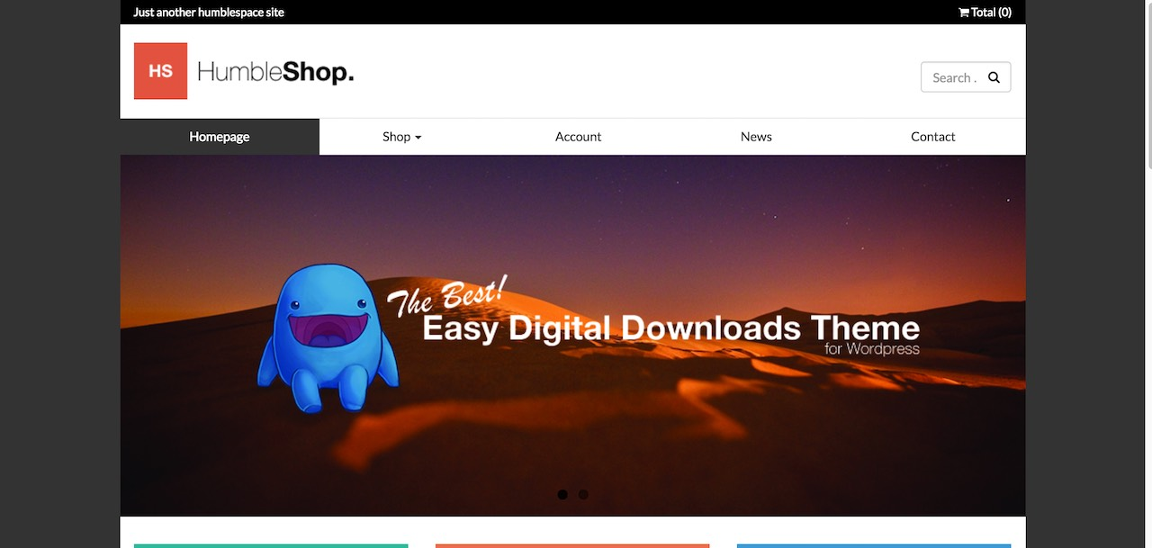 humbleshop-minimal-easy-digital-downloads-theme-CL