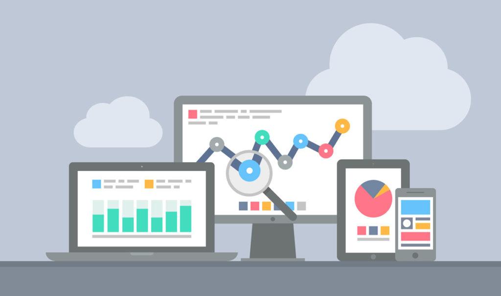 13 WordPress Marketing Plugins To Help You Earn More 2019