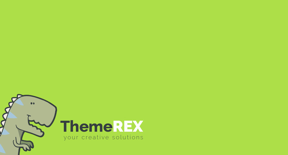 5 Years With ThemeForest: Power Elite Author Inside Experience