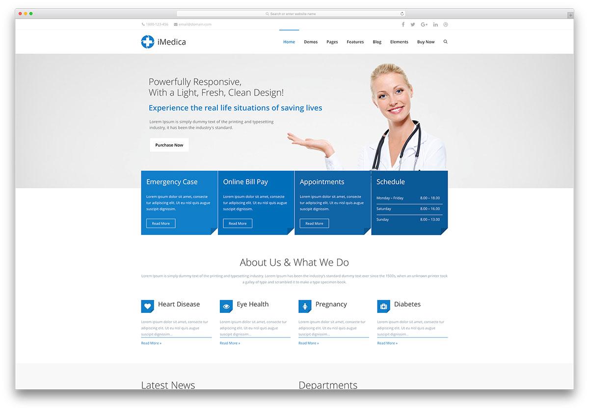 imedica-doctor-website-template-for-wordpress