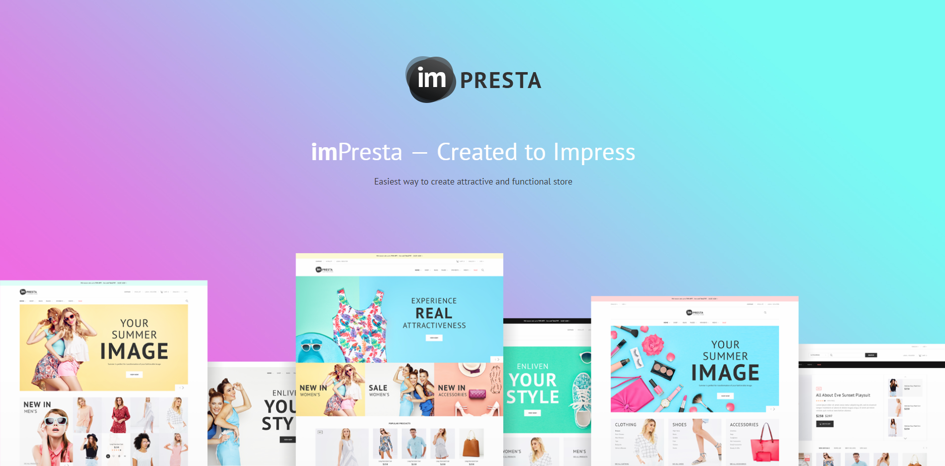 How To Create Online Shop With PrestaShop (Beginners Guide 2019)