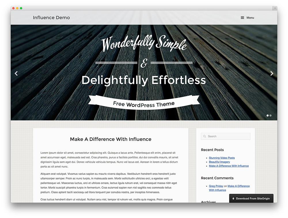 Creative writing blog websites