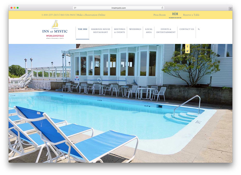 innatmystic-creative-hotel-site-using-enfold-theme