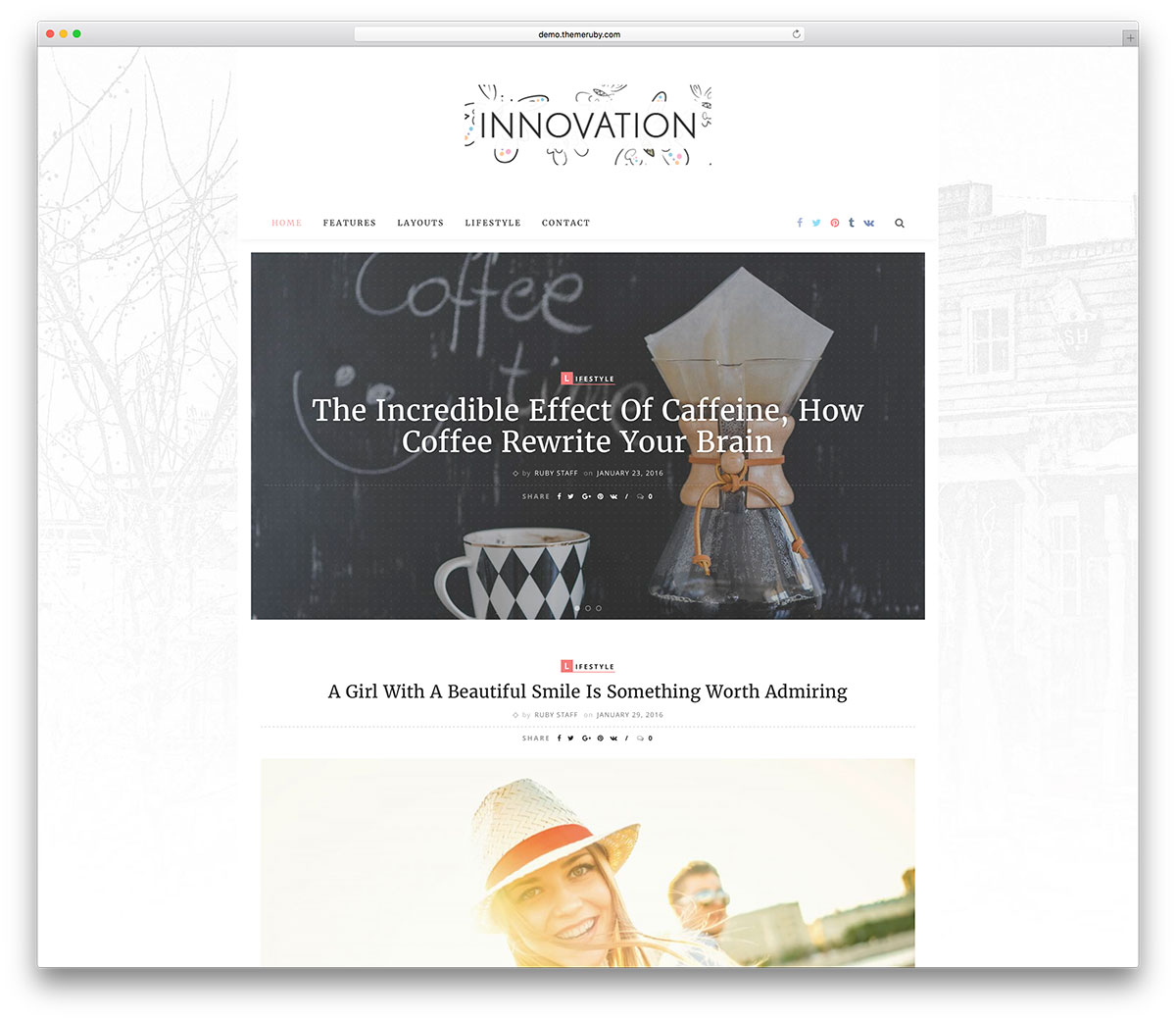 innovation-lifestyle-wordpress-blog-template