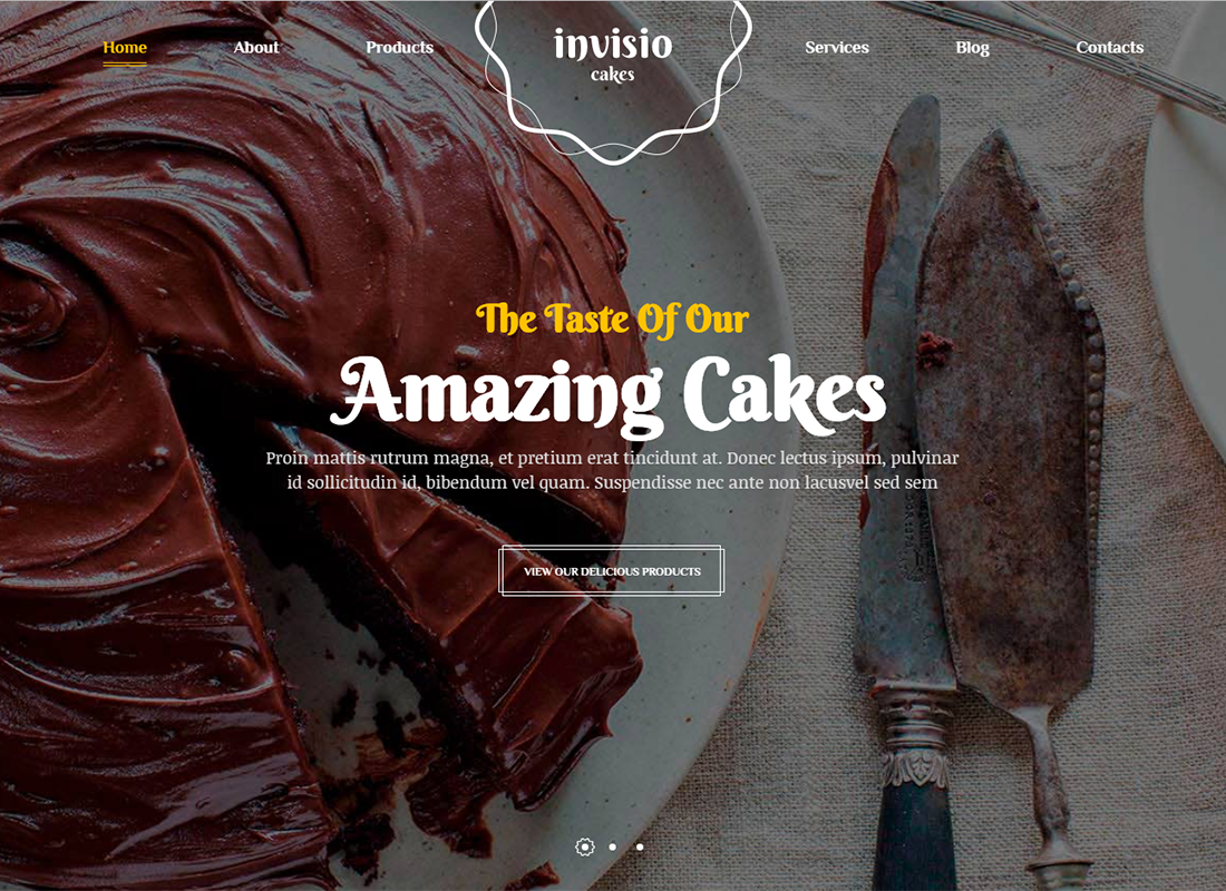 invisio-cakes-sweet-bakery-wordpress-theme