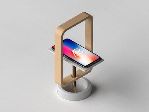 Iphone Mockups