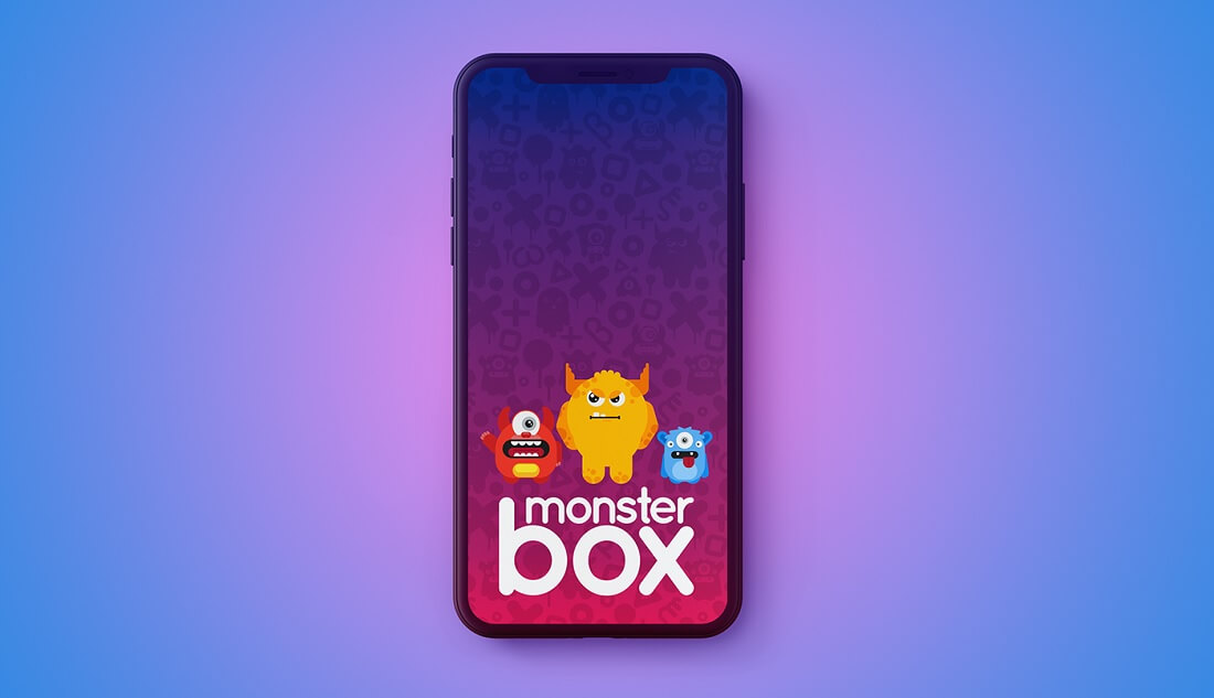 iphone x freebie mockup
