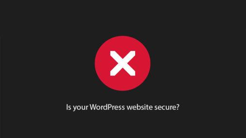 Is-your-wordpress-website-secure