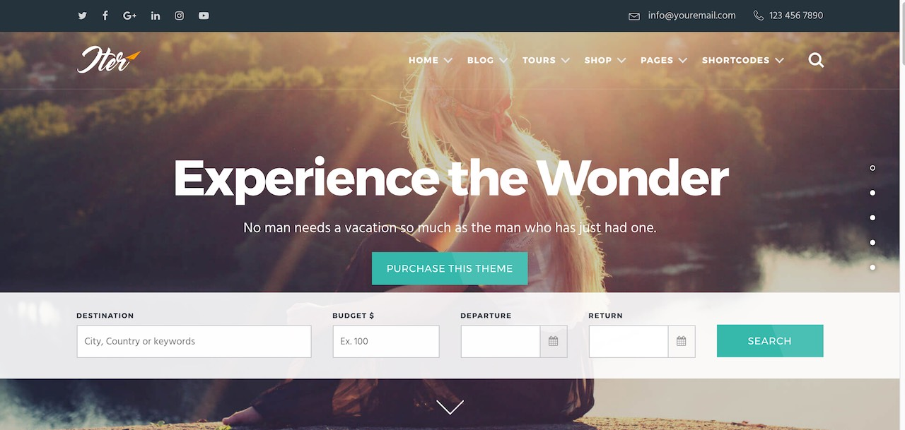 iter-travel-tour-booking-wordpress-theme-CL