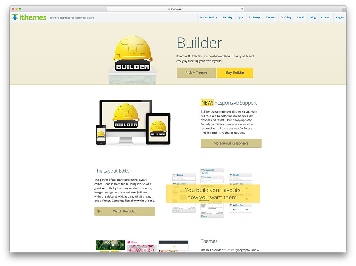 ithemes-page-builder