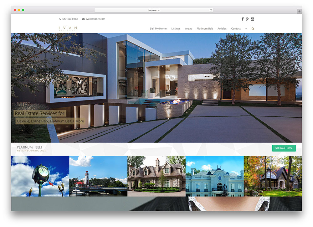 ivanre-real-estate-website-eample-using-total-theme