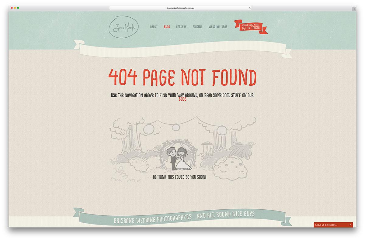 jessmarksphotography-page-not-found-error-404