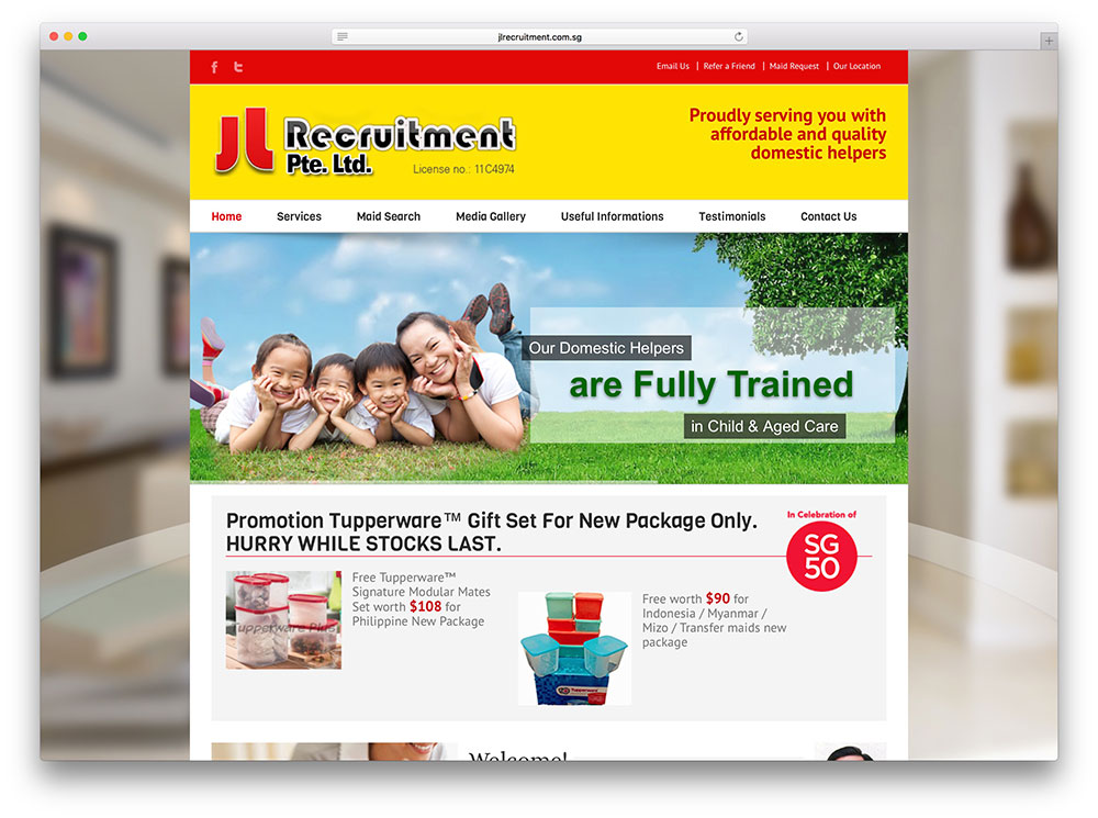 jlrecruitment-recruitment-website-avada