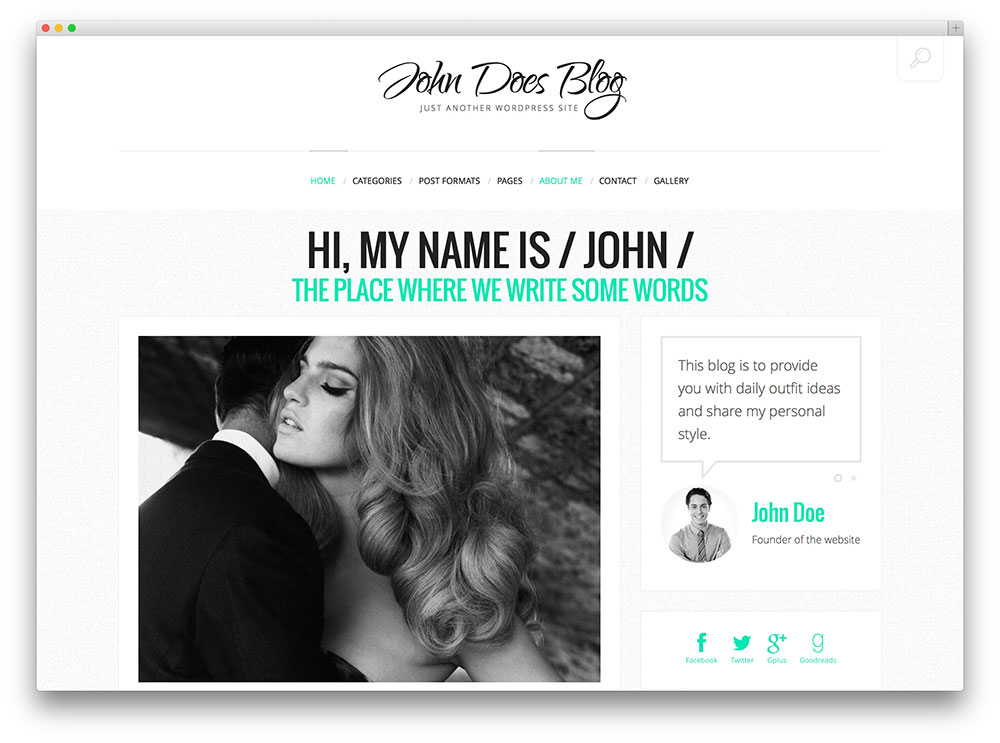 john-does-blog-theme.jpg