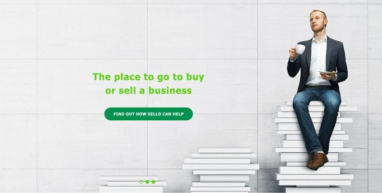 Bright Selection Of Top 15 Joomla Business Templates 2017