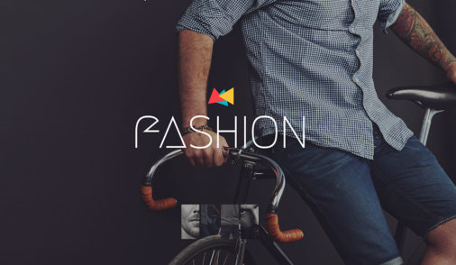 Joomla Fashion Themes
