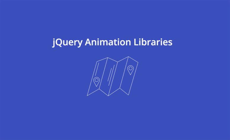 Top 29 JQuery Animation Library And Plugins