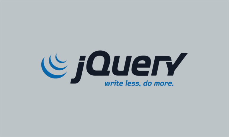 30 Cool JQuery Plugins & Effects For Website Developers