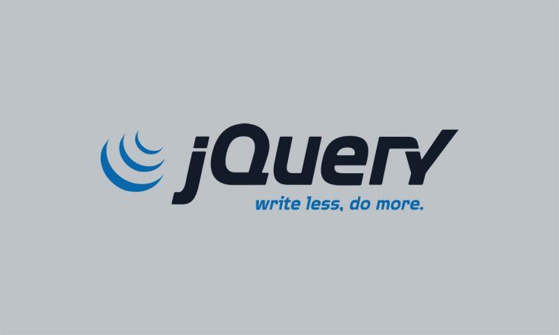 Top 35 JQuery Navigation Menu & Bar Plugins For Websites 2019