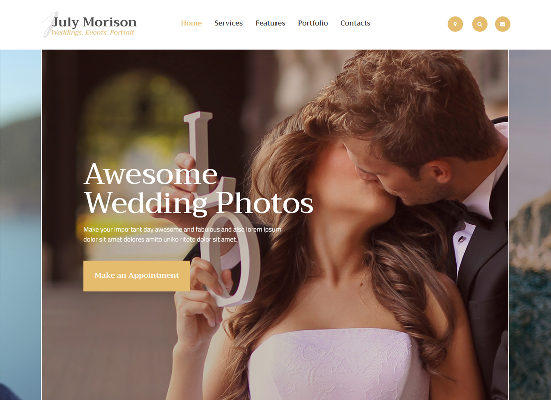 july-morison-event-photographers-portfolio-blog