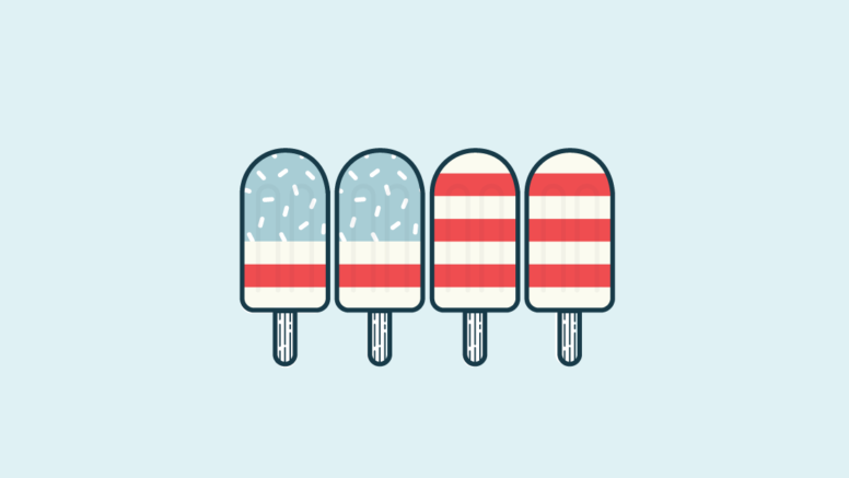 4th Of July Independence Day: WordPress Plugins/Themes And Hosting Deals.