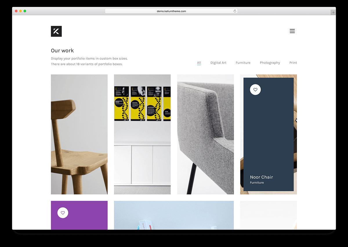 kalium-creative-agency-wordpress-themes