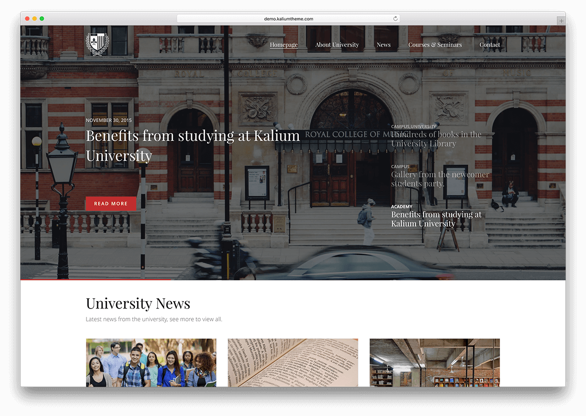 kalium-easy-to-use-wordpress-themes