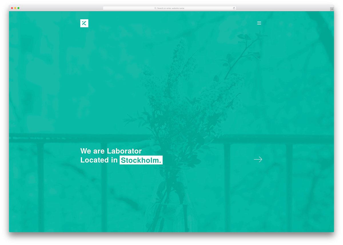 kalium-multipurpose-fullscreen-wordpress-template