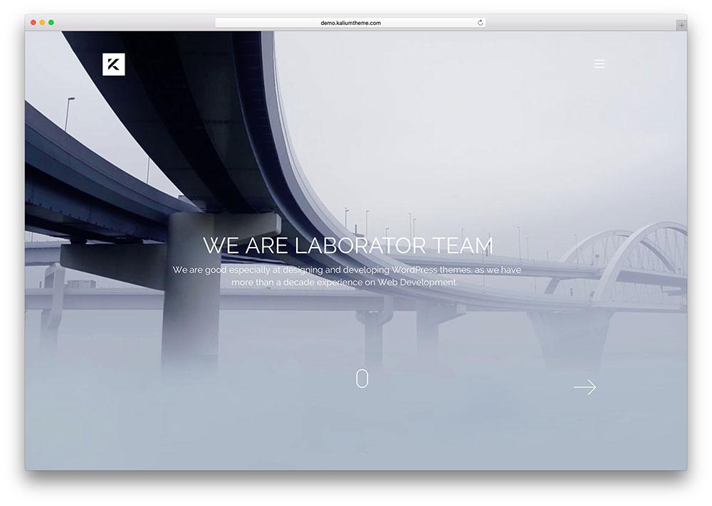 kalium-multipurpose-theme-with-slider