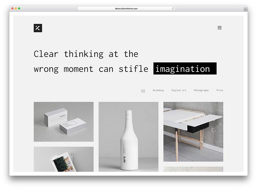 kalium-simple-digital-agency-theme