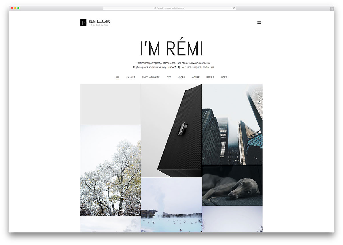 kalium-very-simple-multipurpose-theme