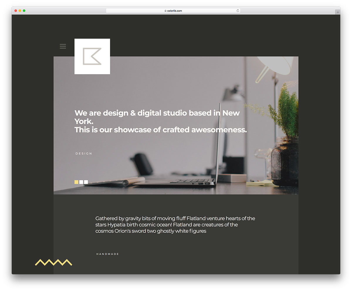 Innovation And Artistry Are Both Part Of Katt Free Bootstrap Template It Is A Blog Portfolio Tool Blended Into One Product That Feels More Like