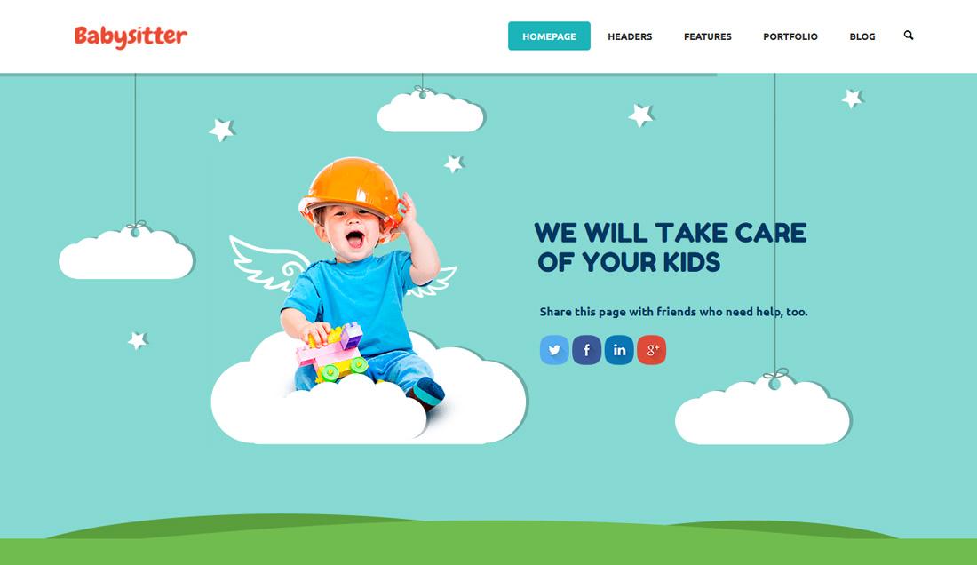 kids-care