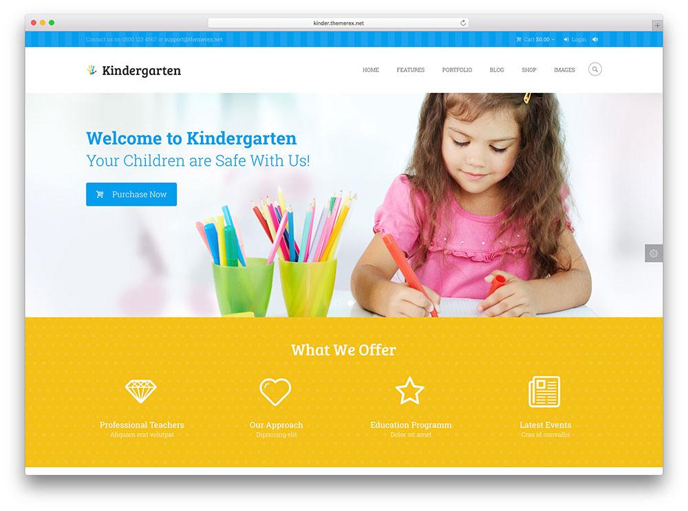 kindergarten-children-edu-wordpress-theme