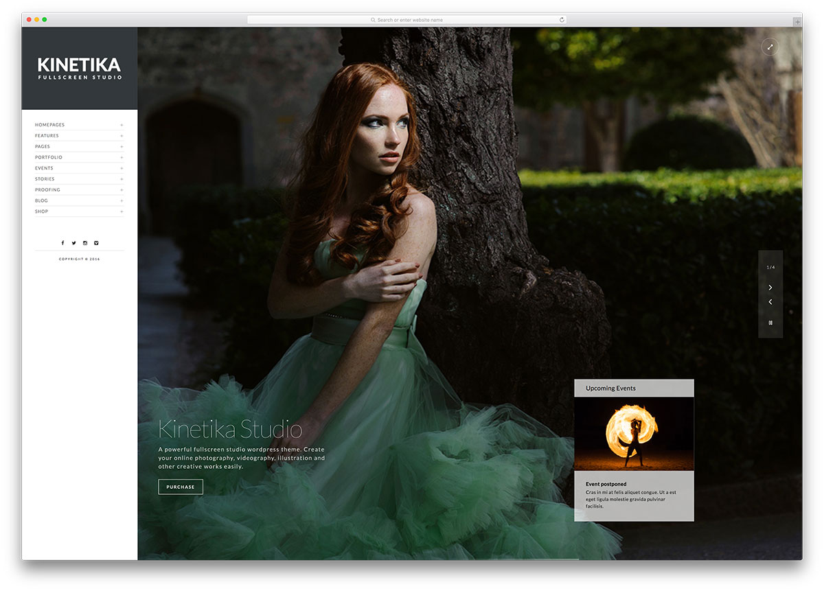 kinetika-creative-photography-wordpress-theme