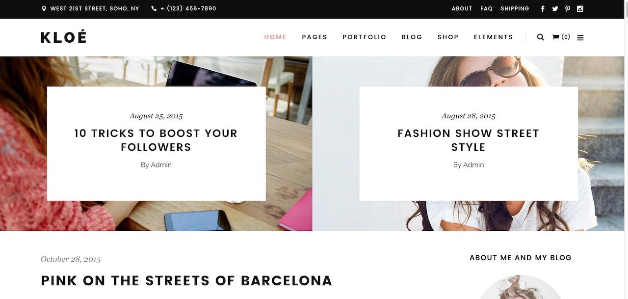 kloe-fashion-lifestyle-multipurpose-theme-CL