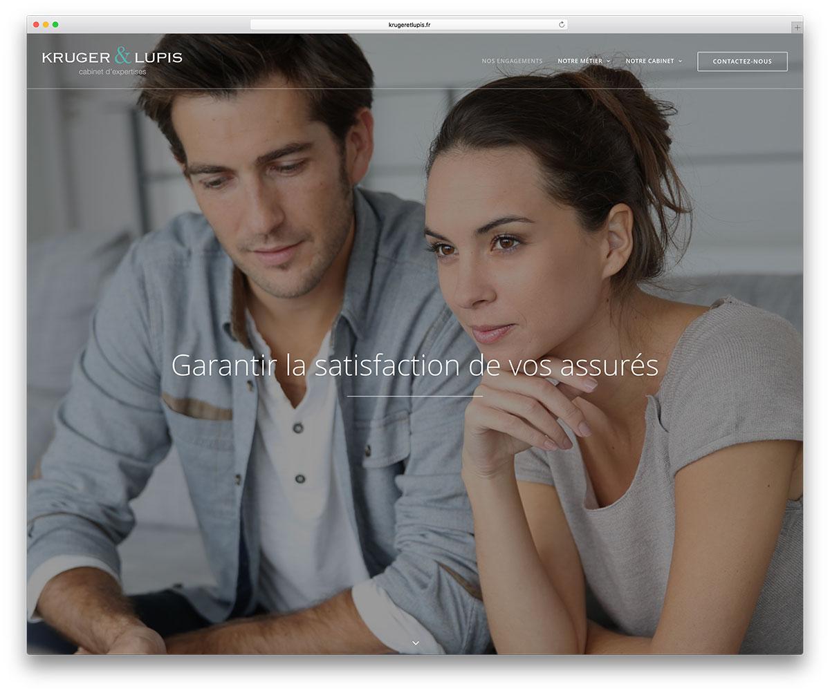 krugeretlupis-fullscreen-site-example