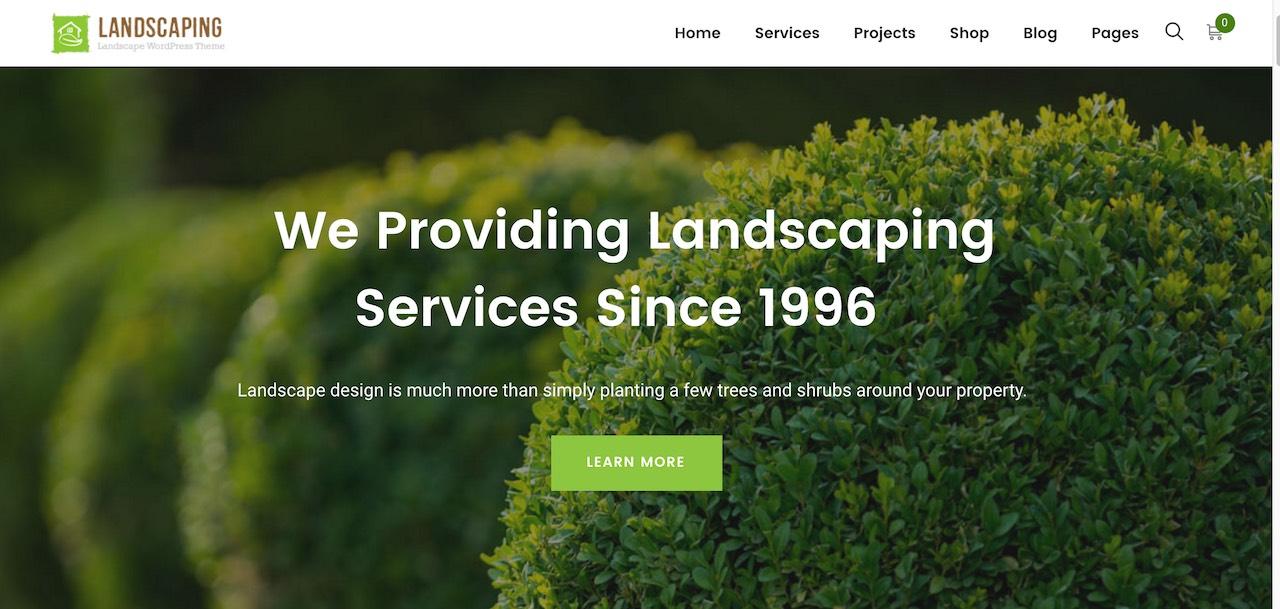 landscaping-gardening-lawn-landscape-wordpress-theme