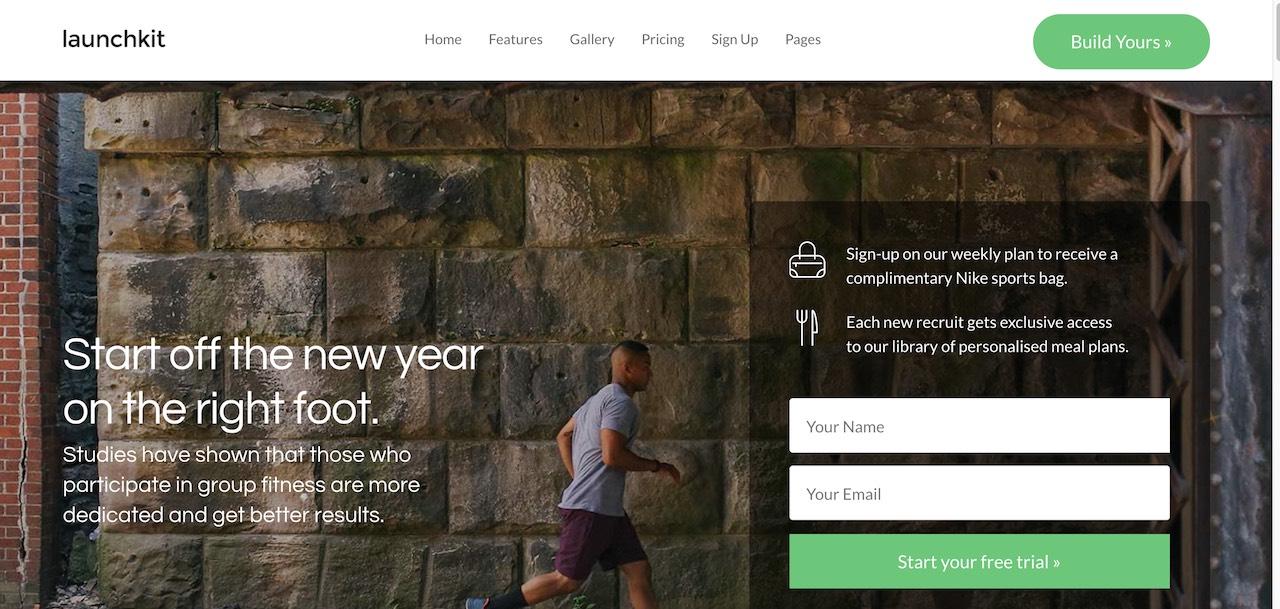 launchkit-landing-page-marketing-wordpress-theme-CL
